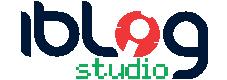iBlogStudio
